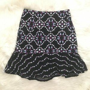 New without  tag Sandro skirt size 3 eu 40